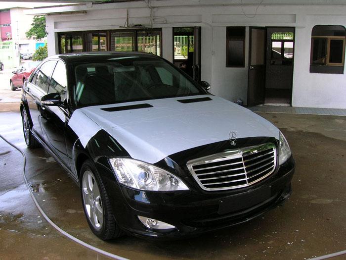 新闻名称:车型展示 添加日期:2008-10-29 23:53:24 浏览次数:2346