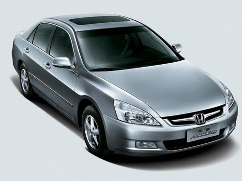 新闻名称:车型展示 添加日期:2008-11-04 21:19:53 浏览次数:2174
