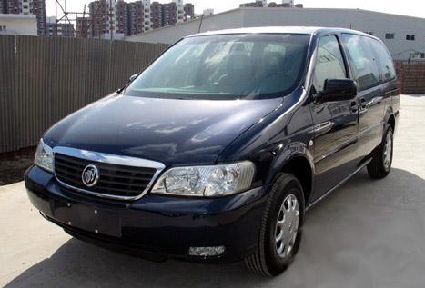 新闻名称:车型展示 添加日期:2008-11-04 21:20:13 浏览次数:2173