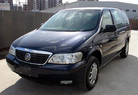 新闻名称:车型展示 添加日期:2008-11-04 21:22:02 浏览次数:2658