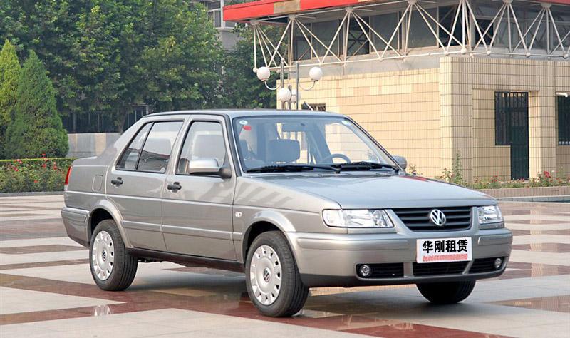 新闻名称:车型展示 添加日期:2008-11-04 21:22:25 浏览次数:2391