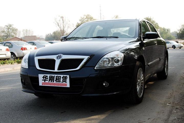 新闻名称:车型展示 添加日期:2008-11-04 21:22:43 浏览次数:2385