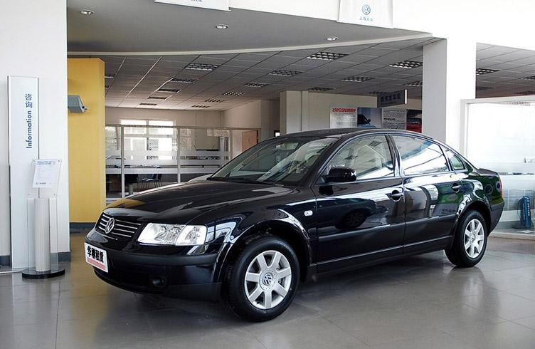 新闻名称:车型展示 添加日期:2008-11-04 21:24:01 浏览次数:2466