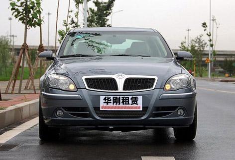 新闻名称:车型展示 添加日期:2008-11-04 21:24:18 浏览次数:2737