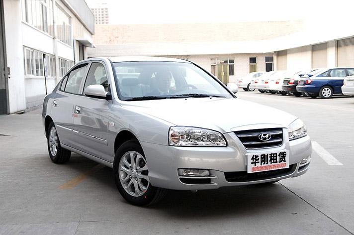 新闻名称:车型展示 添加日期:2008-11-04 21:24:37 浏览次数:2512